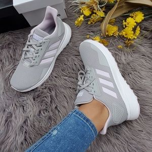 NWT adidas women's shoes size 8